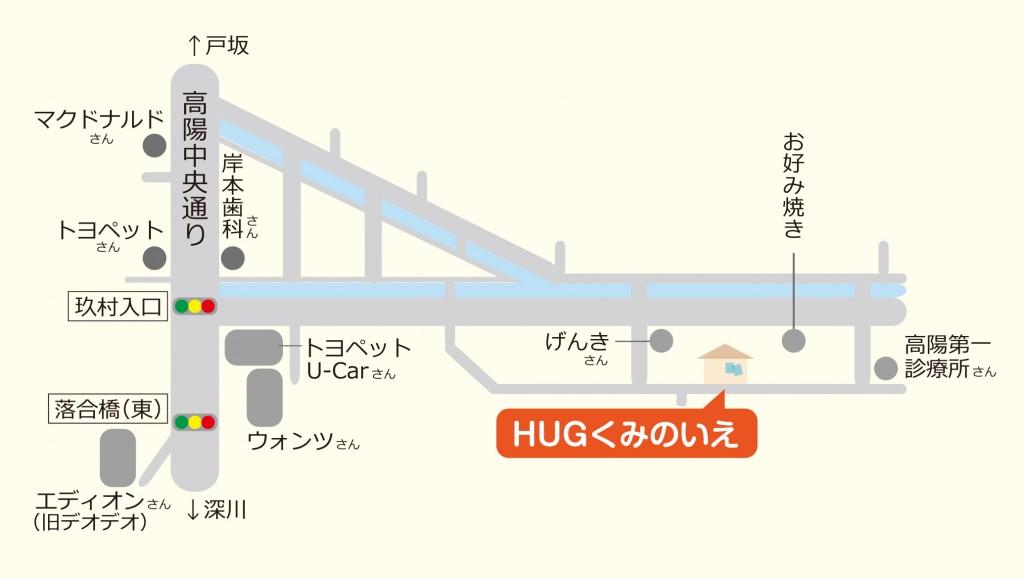 hugmap-1