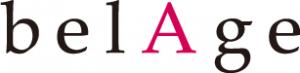 広島で放課後等デイサービス、高齢者デイサービス、介護美容事業を運営する株式会社ベルアージュのホームページです。